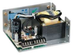 DC Power Supply 5VDC 6A 47-63Hz