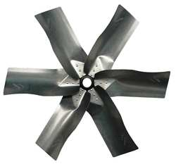 Heavy Duty Propeller 30 In 38 Pitch