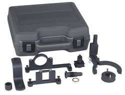 Cam Tool Kit 7 Pc