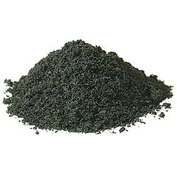 Sweeping Compound Green Wood Pulp