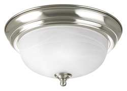 Decorative Fixture Ceiling Flush 120V