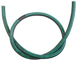 Hydraulic Hose 1/4in.IDx50 ft. 6500 psi