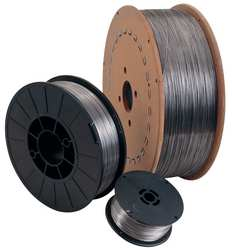 Welding Wire 0.045in.dia. 312FCO