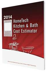 Kitchen and Bath Estimator Terre Haute