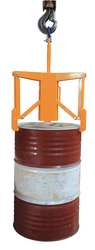 Drum Lifter 1 Drum 55 gal. 800 lb. 23 In