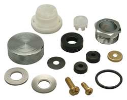 Repair Kit Rubber