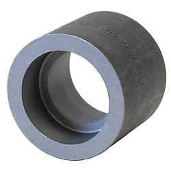 Reducing Coupling 1/2inx1/4in