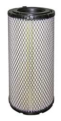 Air Filter Element 5-13/32 x 13-5/32 in.