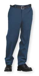 Utility Work Pants Navy Size 36x34 In