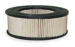 Air Filter 8-13/32 x 3-1/4 in.