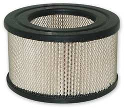 Air Filter 6-7/8 x 5-13/16 in.