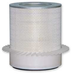 Air Filter 6-27/32 x 10-1/2 in.