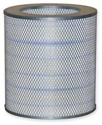Air Filter 6-15/32 x 8-1/4 in.