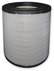 Air Filter 11-3/8 x 21-9/32 in.