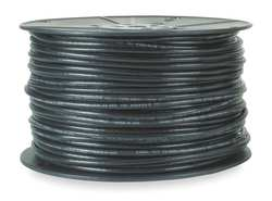 AV Cable 20 AWG 3 Conductors 10/30
