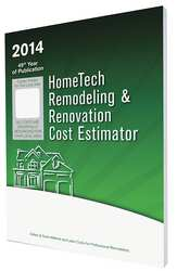 Remodeling Cost Estimator San Diego