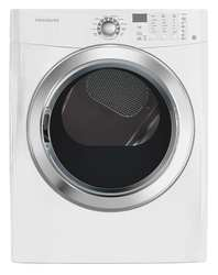 Dryer Electric White 7.0 cu ft.