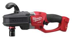 Cordless Right Angle Drill Kit 18V