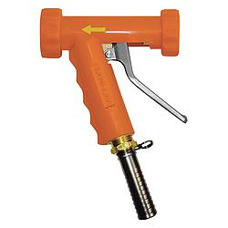 Spray Nozzle Water Saver 3/4 in. 5.3 gpm