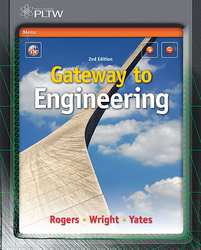 Reference Book Gateway to Engineering