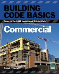Ref Bk Building Basics Int Building Code