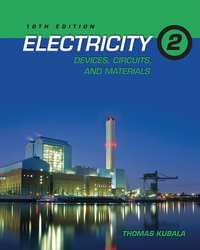 Ref Book Electricity 2 Devices Circuit
