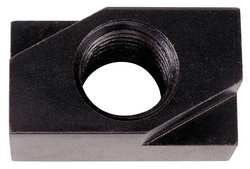 T-Slot Nut Cintered Metal Base 11/16in
