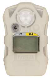Multi-Gas Detector CO/H2/H2S