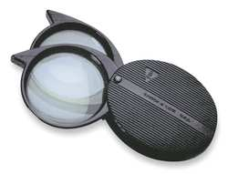 Magnifier Pocket 4x