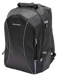 Laptop Bag 15 In. Black
