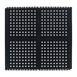 Antifatigue Mat 39in L x 36in W