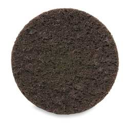 Surface Conditioning Disc 3In 50G Coarse