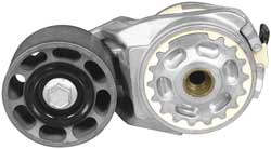 Belt Tensioner Serpentine 89420