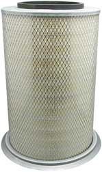 Air Filter 6-15/16 x 11-9/16 in.