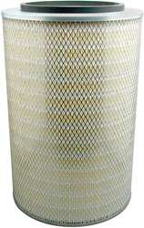 Air Filter 13-27/32 x 14 in.