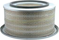 Air Filter 10 x 8-1/16 in.