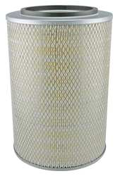 Air Filter 7-11/32 x 14-3/4 in.