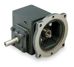 Speed Reducer C-Face 56C 60 1