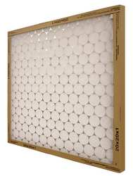 Air Filter 24x24x2 In Polyester