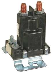RELAY-CABLE HYD SYSTEM RPLCS WESTERN#