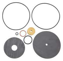 Valve Repair Kit Watts 009 2-1/2 to 3 In