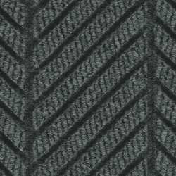 E5798 WH Eco Elite(TM) Mat Blk Smoke 8x10 ft