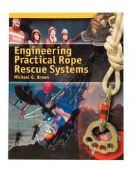 Emergency Rope Rescue Systems Booklet
